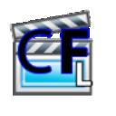 CinemaForge