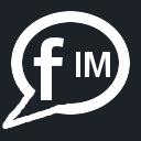 faceoffIM