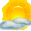 WeatherSnarl