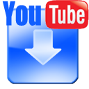 uSeesoft Free YouTube Downloader