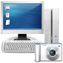 Simple Screenshot Capture Software