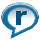 iOrgSoft RMVB Converter