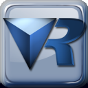 VRRender 0-8