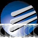 DataMatch 2008