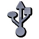 Naevius USB Antivirus