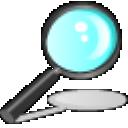 ST Magnifier