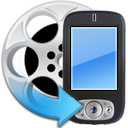 Daniusoft Video to Pocket PC Converter