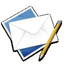 SMSbox