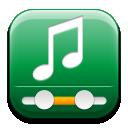 HelloMovie iPhone Ringtone Maker