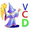 MediaSanta VCD Converter