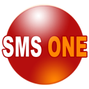 SMS ONE Bulk Reach the world
