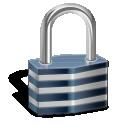 Flash Disk Şifreleme Programı : Şifreci