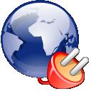 Action Plugin Compiler