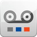 dradio-Recorder