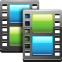 Aimersoft Video Joiner