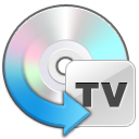 Daniusoft DVD to Apple TV Converter