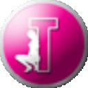 Twinkle4u Flash Chat