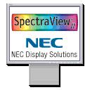 NEC SpectraView