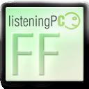 Fast Folder.JPG