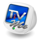 TiVme