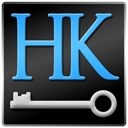 Heritage Key VX Viewer