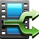 Aimersoft Video Splitter