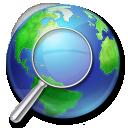 Buletooth GPS DataLogger