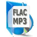 Tutu FLAC MP3 Converter