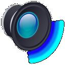 GTS Studio Recorder Pro