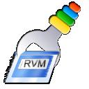 RyanVM Integrator