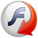 Wondershare FLV Downloader Pro