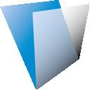 3D Database Maker & Adresboek