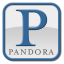 Pandora Desktop