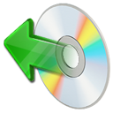 AVCWare DVD to iPod Video Converter