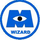 Menu Wizard