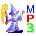 MediaSanta MP3 Converter