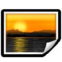 Claravista - Image Resizer
