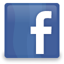 Facebook for Adobe AIR