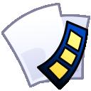 WiliSoft Video Splitter