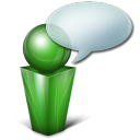 Messenger Bot Live