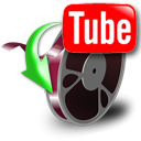 uSeesoft Video to YouTube Converter