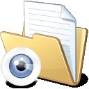Monitor Folder For Changes Software
