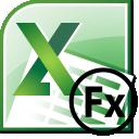 Excel Edit Formulas Software