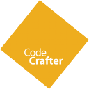 RMS CodeCrafter