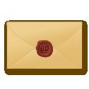 Small E-mail Sender