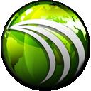Serif WebPlus Starter Edition