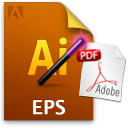EPS To PDF Converter Software