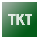 TinyKeywordTracker