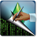 The Sims Save Game Editor