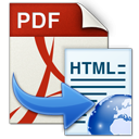 AnyBizSoft PDF to HTML